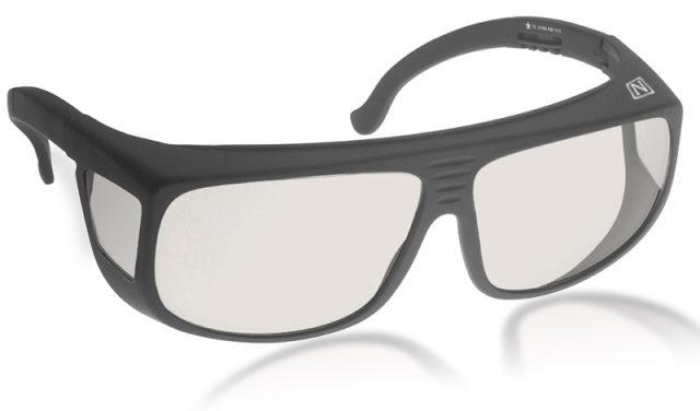 Deangelo Laser Safety Goggles