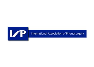 International Association Of Phonosurgery, world phonosurgery congress 2019
