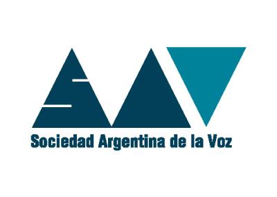 Sociedad Argentina De La Voz, World Phonosurgery Congress 2019
