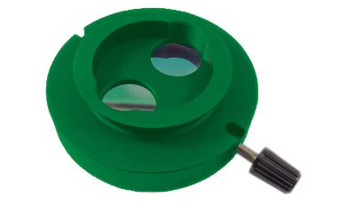 zeiss; laser; green laser; argon; laser safety; light filter; laser filter; medical laser; surgical laser; nuvolas; ktp; ent; head and neck; otolaryngology; surgery; medical