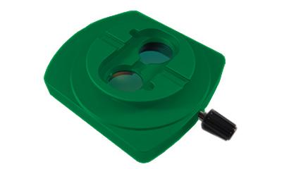 leica; laser; green laser; argon; laser safety; light filter; laser filter; medical laser; surgical laser; nuvolas; ktp; ent; head and neck; otolaryngology; surgery; medical
