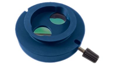 zeiss; laser; blue laser; blue; laser safety; light filter; laser filter; medical laser; surgical laser; wolf blue; trublue; true blue; ent; head and neck; otolaryngology; surgery; medical