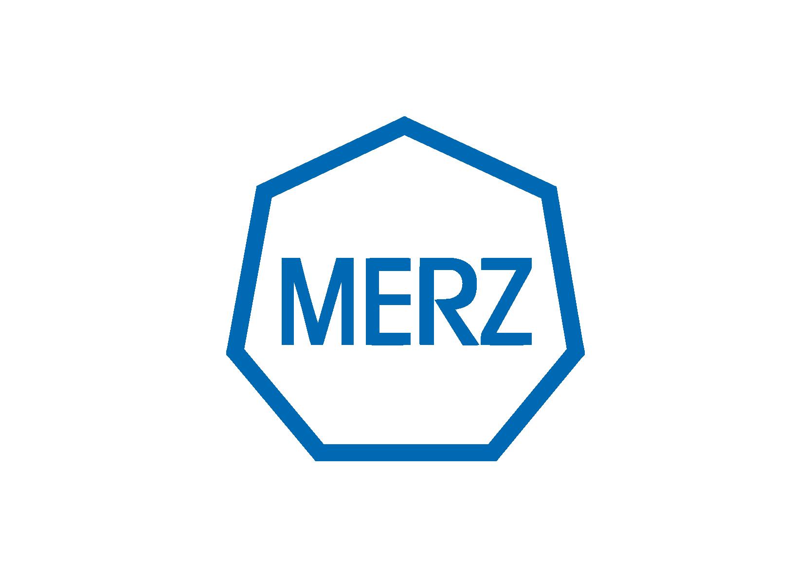 merz, medical laser, ENT